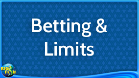 casino-guide-texas-holdem-betting-and-limits