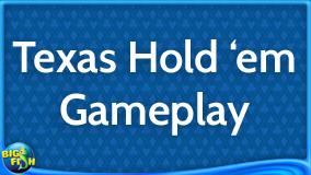 casino-guide-texas-holdem-gameplay