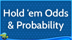 casino-guide-texas-holdem-odds-and-probability