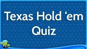 casino-guide-texas-holdem-quiz