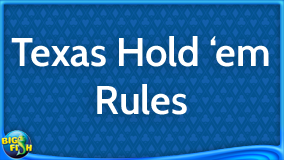 casino-guide-texas-holdem-rules
