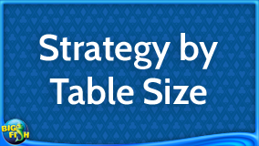 casino-guide-texas-holdem-strategy-by-table-size