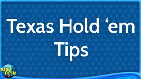 casino-guide-texas-holdem-tips