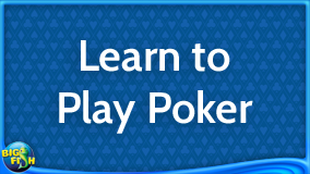poker-guide-01-learn-to-play-poker