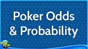 poker-guide-03-poker-odds-probability