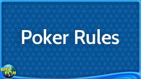 poker-guide-04-poker-rules
