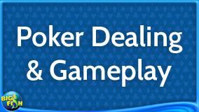 poker-guide-05-poker-dealing-gameplay