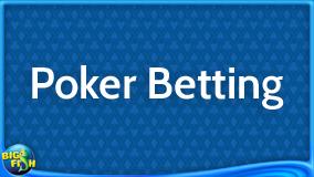 poker-guide-06-poker-betting