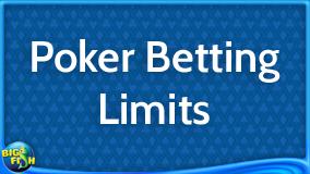 poker-guide-07-poker-betting-limits