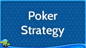 poker-guide-08-poker-strategy
