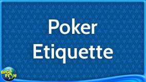 poker-guide-09-poker-etiquette