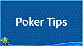 poker-guide-10-poker-tips