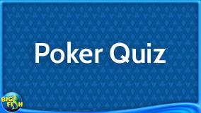 poker-guide-11-poker-quiz