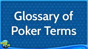 poker-guide-12-poker-glossary