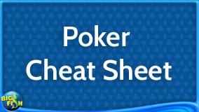 poker-guide-13-poker-cheat-sheet
