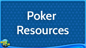 poker-guide-14-poker-resources