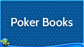 poker-guide-15-poker-books