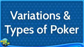 poker-guide-16-types-of-poker