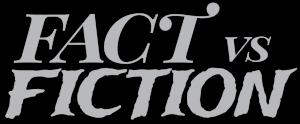 11-3-Fact-Fiction