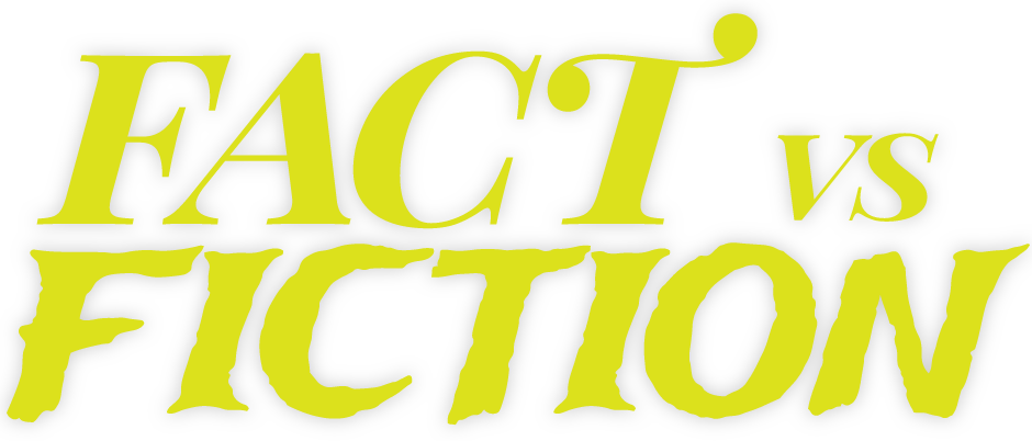 11-3-Fact-vs-Fiction-Yellow