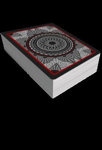 19-1-Card-Deck