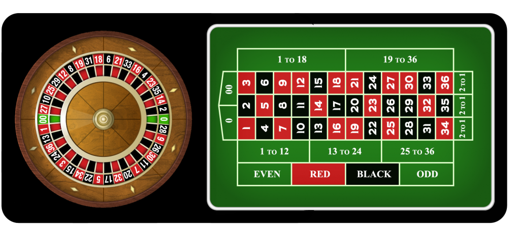 2-1-Roulette-Table-Wheel