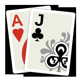 2-1-blackjack