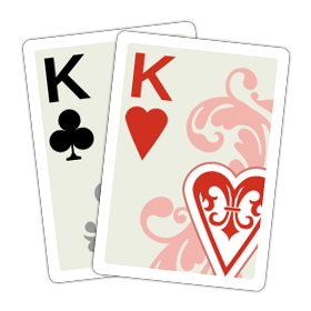2-2-KC-KH