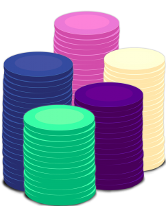 2-3-Chips-Stacked
