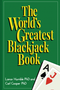 23-1-Worlds-Greatest-Blackjack