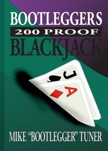 23-3-Bootleggers-200-Proof