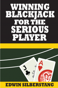 23-4-Winning-Blackjack