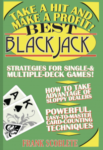 23-5-Best-Blackjack
