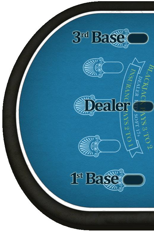 25-4-Dealer-1st-3rd