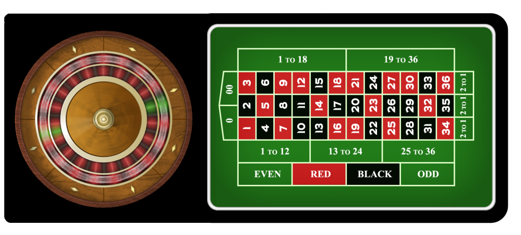 4-1-Roulette-Table-Wheel-Motion