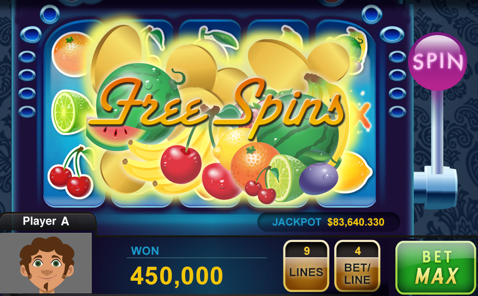 4.4-Fruit-Frenzy-Free-Spin