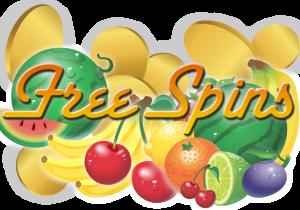 5-2-Free-Spin