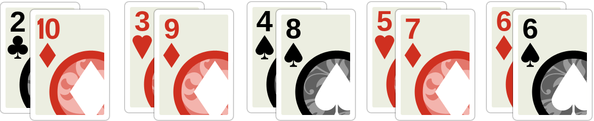 5-3-Cards-Equal-12
