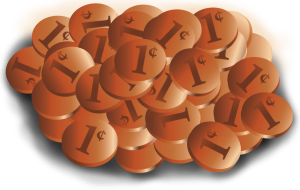 6-2-Penny-Pile-ONE-CENT