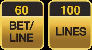 6-4-Bet60-Lines100