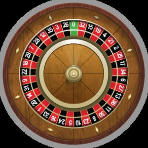 6-4-European-Roulette