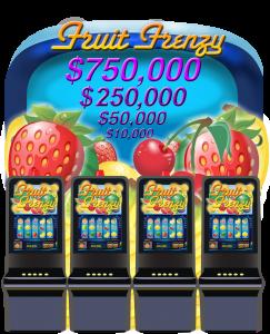 7-1-Slots-Jackpot