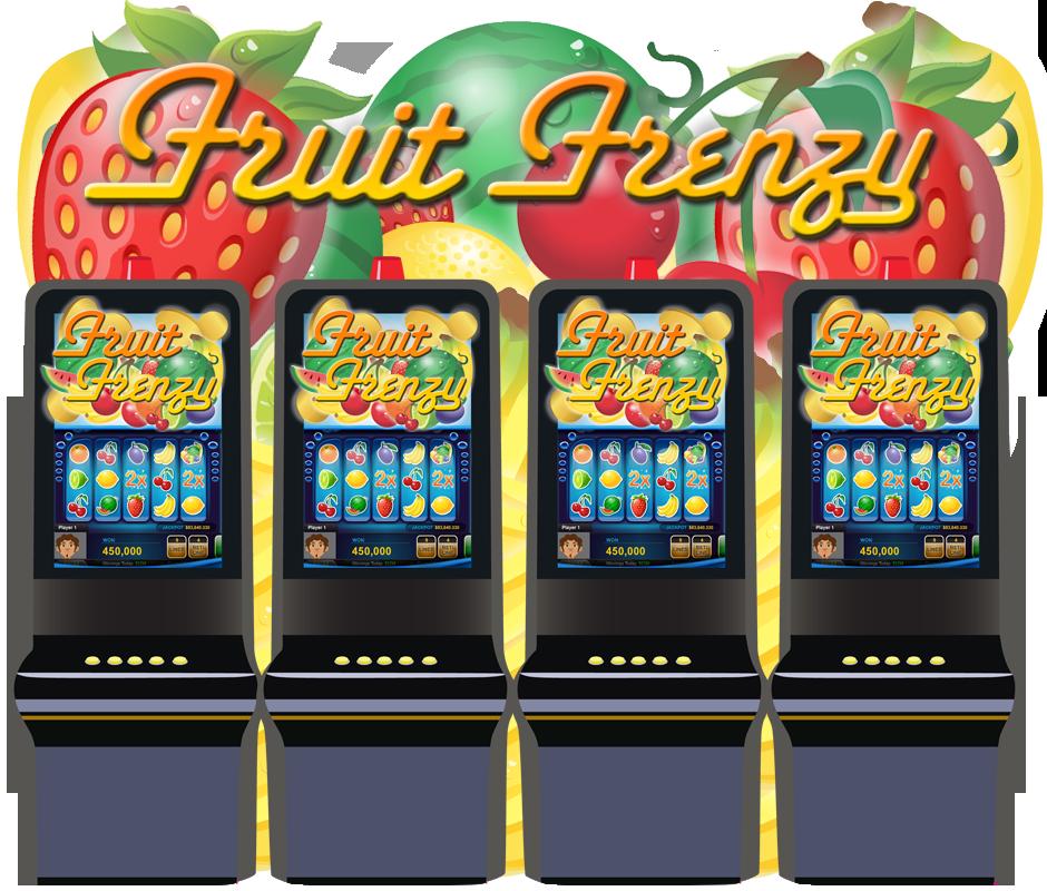 8-3-4-Fruit-Frenzy-slots