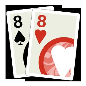 Slot king casino