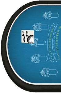 Doubling down blackjack crossword prairie meadows casino poker