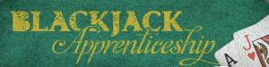 Blackjack-apprenticeship