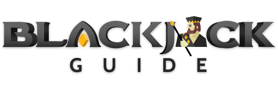 bfg-casino-guide-blackjack-header
