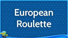 casino-european-roulette