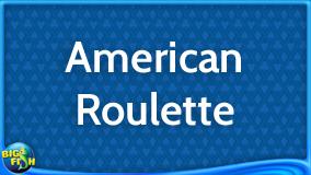 casino-guide-american-roulette