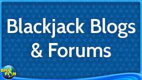 casino-guide-blackjack-blogs-and-forums